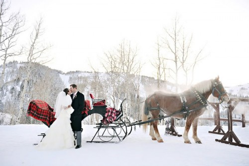 winter wedding3